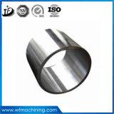 Fundição de alta qualidade com aço forjado personalizado partes separadas de caminhões de forjamento de metal com acabamento de usinagem CNC de Estampagem Fabricação