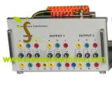 Transformator-Kursleiter-Transformator-unterrichtendes Gerät industrielle Ausbildungsanlageen
