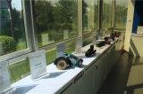 De Uitrusting van de Monitor van het aërosol