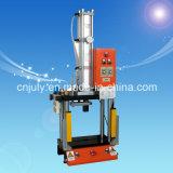 Modelo de Julho de alta qualidade: Jlyd 3-15 toneladas Prensa Hidráulica Pneumática de Pressão