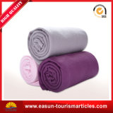Пожертвование Blankets дешевое оптовое Blanket одеяло сублимации (ES2052072AMA)