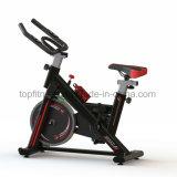Bk- 709 Vélo de spin de conditionnement physique avec 6kgs volant moteur