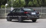 販売の安全な速度の豪華な普及した電気自動車