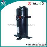 El acondicionador de aire parte el compresor C-Sbn303h8a del desfile de R407c 3pH SANYO
