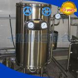Унт для напитков Serilizer стерилизации машины