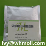 Устно порошок Oxymetholon Anapolon инкрети анаболитных стероидов