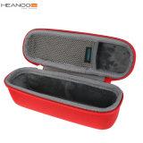 Портативная переносная сумка диктора Bluetooth устроителя хранения перемещения напольных спортов