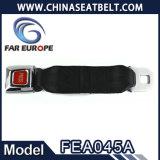 Carica dell'inarcamento di cinghia di sicurezza dell'automobile di Fea045A