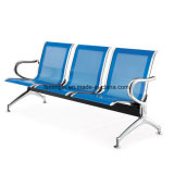 병원 헬스케어 센터 그러나 좋은 품질을%s Popuplar 최대 3 Seater 기다리는 의자