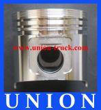 De Zuiger van Yanmar 3TNV88-KNSV van de Delen van de dieselmotor