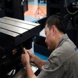 Mt52A SiemensシステムCNCの訓練および製粉の中心