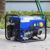 Bisonte (China) BS6500p por muito tempo - funcionar o gerador da gasolina do tempo 5kw