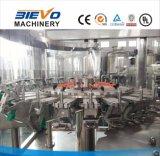 Getränk-Füllmaschine des Fabrik-Preis-3 des Kolabaum-in-1 für Haustier-Flasche