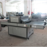 Stampatrice UV TM-UV1200