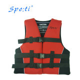 Style court Lifejjacket adulte en néoprène