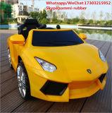 elektrisches Spielzeug-Auto der Batterie-12V/Fernsteuerungsbatterieleistung-Auto