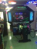 전자 시뮬레이터를 쏘는 동전에 의하여 운영하는 비디오 게임