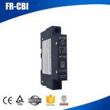 Recuperador de iluminación Qfl - Protección contra sobretensiones-MCB-Disyuntor