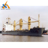 Frachtschiff des Massengutfrachter-70000dwt