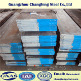 1.3243/SKH35/M35 High speed the Steel For Special Steel