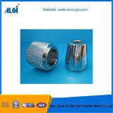 Pièces de moulage de précision de prix usine avec de l'acier de qualité
