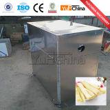 Máquina de estaca de venda quente do Sugarcane com melhor preço