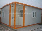 강철 EPS/PU/Mineral 모직 샌드위치 위원회 또는 벽면 또는 내화성이 있는 지붕 위원회