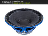 Diseño Exlusive PC Speaker Yx18X500