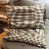 O estilo britânico de cuidados de saúde a almofada de Massagem Pescoço fornecedor Chinês de almofadas
