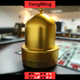 Copo de dados automático inteligente dedicado da tabela do póquer do casino do Si BO (YM-DI02)