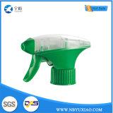 28/400, 28/410 pulvérisateur de déclenchement de bonne qualité pour le nettoyage de ménage (YX-36-12)