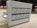 Indicatore luminoso dell'albero LED dell'indicatore luminoso di inondazione dell'arena di alto potere LED alto 240W