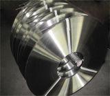 Bande de précision d'acier inoxydable du constructeur ASTM A240 AISI 301