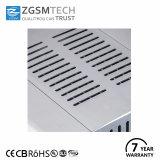 50W LED Focos Industriales 3030
