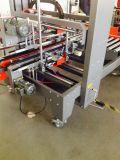 De Machine van de Verpakking van het Karton van het water/van de Drank (mz-04)