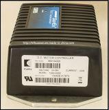 Curtis carro motor CC 1243-4320 Controlador de motor 24V / 36V 300A con alta calidad