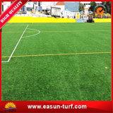 كرة قدم درجة اصطناعيّة عشب مصنع مباشرة