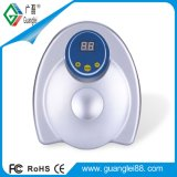 Machine de l'ozone pour le fruit et le Vegatbles (GL-3188)