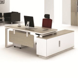 European Style Melamine Special CEO Office Table