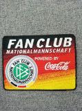 クラブおよびユニフォームのための最上質の安いカスタム文字ロゴの刺繍パッチ