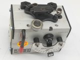 Los mecanismos impulsores del anillo del balanceo son ampliamente utilizados en el control de movimiento linear Gp20A