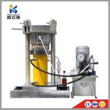 小型オイルの冷たい出版物機械または油圧オイル押す機械