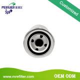 La mejor fábrica resistente China del productor del filtro de petróleo del carro Lf4054