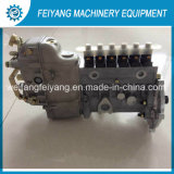 R6105izlp 엔진 연료주입 펌프 Bh6PA110r 6pw1225-120