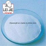 Rutilo y dióxido Titanium de Anatase TiO2 hecho en China