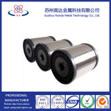 Collegare di alluminio smaltato, collegare 0.15-3.0mm di Eaw
