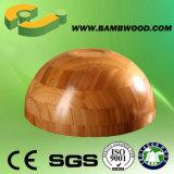 현대 대나무 사발 중국제