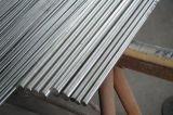 металл 1020 круглой штанги стали углерода 45c8/SAE