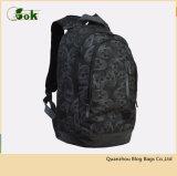 Милые Backpacks школы коллежа Durabl дешевые для мальчика