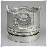 Motor-Kolben 6SD1t neu für Isuzu Selbstersatzteil 1-12111-620-1